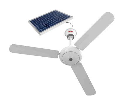 solar ceiling fan solar powered ceiling fans price home