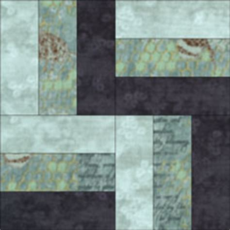 zig zag rail quilt pattern learn how to calculate quilt fabric yardage