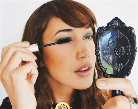best makeup tutorial instagram accounts best beauty instagrams to follow tips tutorials