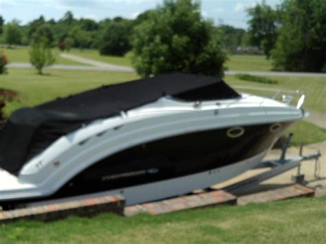 chaparral boats email chaparral 250 signature 2007 for sale for 39 900 boats