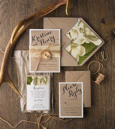 invitaciones para boda tendencias otono invierno 2016 10 decoracion de interiores fachadas invitaciones para boda tendencias otono invierno 2016 16