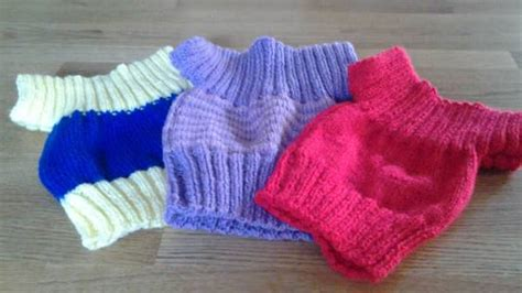 jumper pattern for fish and chip babies nowra knitters get busy helping fish and chip babies