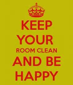how to keep your room clean 1000 images about clean your room on pinterest