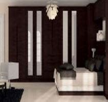 Bedroom Doors Liverpool Fitted Bedrooms In Liverpool