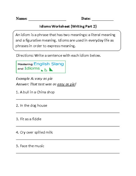 Speech Worksheets by Speech Worksheets Lesupercoin Printables Worksheets