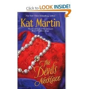 Martin Handmaidens Neklace 45 best books i ve read and books i images on books to read libros and book covers