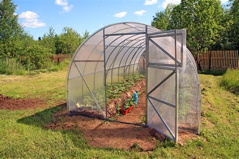 green house plans hoop house plans free the best you ll find on the internet