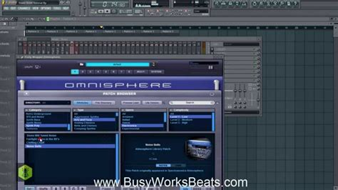 tutorial fl studio 10 bahasa indonesia travis scott tutorial in fl studio doovi