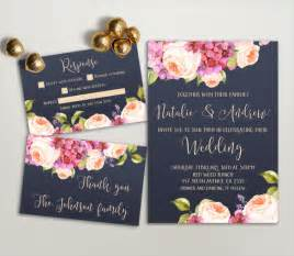 free photoshop wedding invitation templates wedding invitation template 71 free printable word pdf