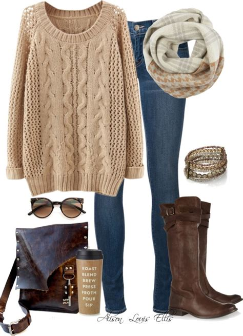 lovely  comfy outfits  wear  thanksgiving day