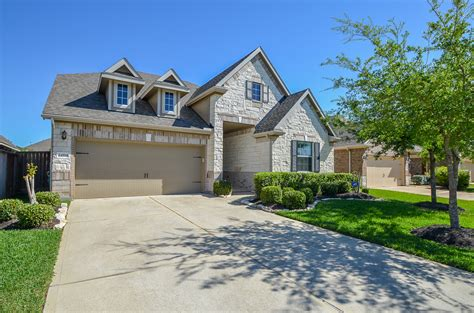 Twilight House For Sale Stunning King Crossing Katy Tx Luxury Homes In Katy Tx