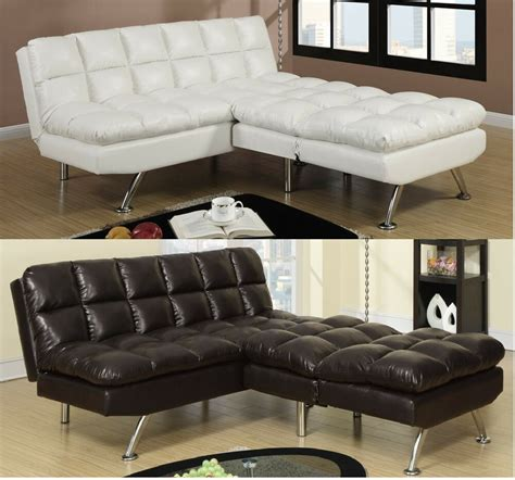 futon black sofa sectional bed sofa black sofa set faux