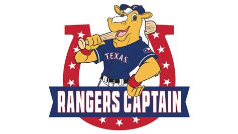 pattern jury instructions kansas texas rangers all star hat 2015 challenger hat online