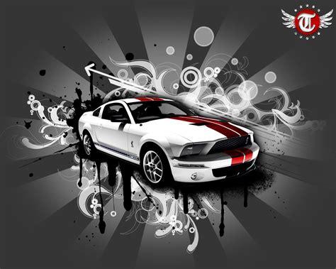 imagenes de coches wallpaper mundo dos carros wallpaper de carros irados papel de