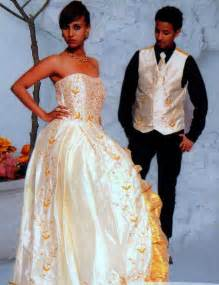 Ethiopian clothing photos ethiopian wedding dress ethiopian clothing
