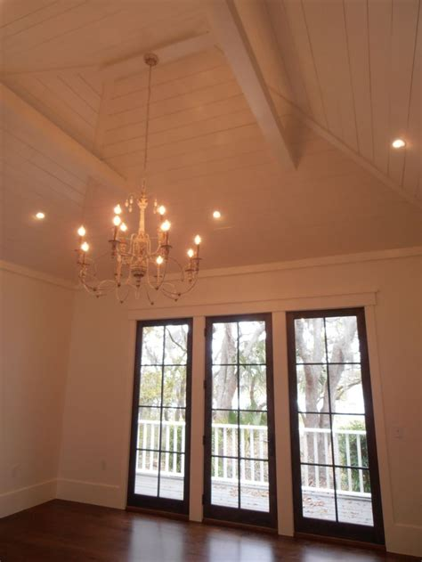 ceiling treatment 17 best images about ceiling treatments on pinterest