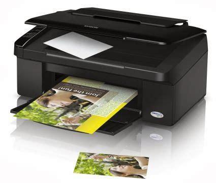 reset epson t1100 infus cara mereset printer epson t1100