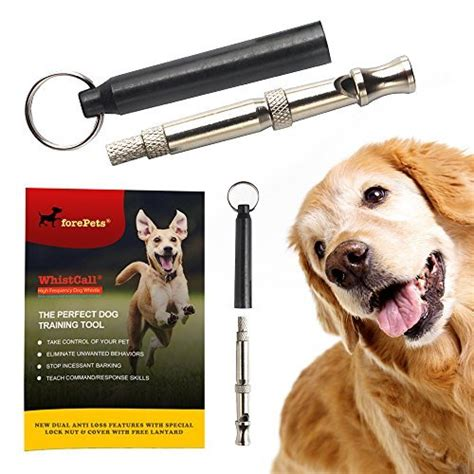 whistle that only dogs can hear top 5 best whistle that only dogs can hear in 2017