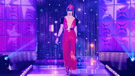 Detox Drag Joan Cusack by Rupaul S Drag Race All 2 215 02 All Snatch