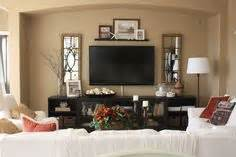 1000 images about decor tv wall on pinterest tv walls 1000 ideas about tv wall decor on pinterest tv walls