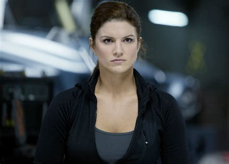 fast and furious net worth gina carano net worth salary house car