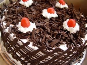 Cara membuat kue tart sederhana search results calendar 2015