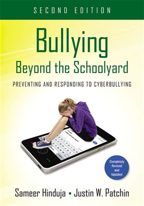 beyond east and west books the 1 book on cyberbullying providing practical