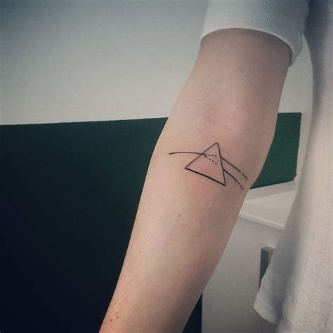 pink triangle tattoo 189 best images about pink floyd on