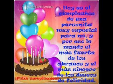 imagenes de cumpleaños olga feliz cumplea 209 os tia olga q dios te bendiga siempre con