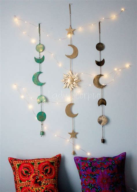awesome ramadan  eid mubarak decorations home