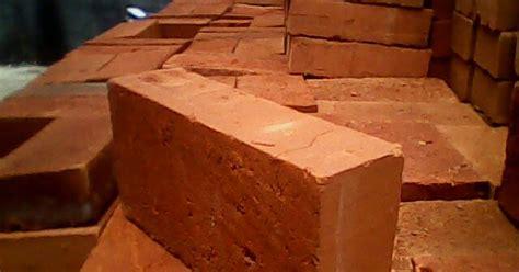 Siku Tukang Penggaris Siku Tukang Sikon Ukuran 10 Atau 25 Cm harga bahan bangunan 2015 cara menguji bata merah berkualitas