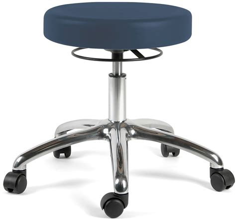 Physician Stools by Bertram Physician Stool Accent Environments