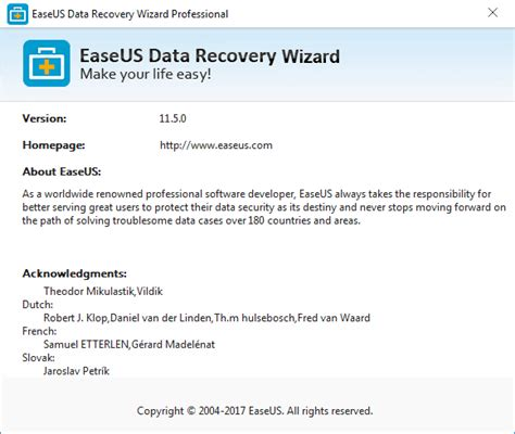 easeus data recovery wizard professional 4 3 6 full version free download easeus data recovery wizard 11 9 license code is here