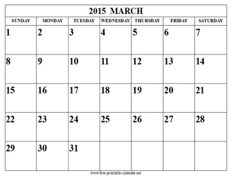 Typable Calendar Search Results For Free December 2014 And January 2015