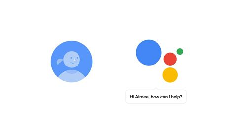 googlr images meet your assistant your own personal