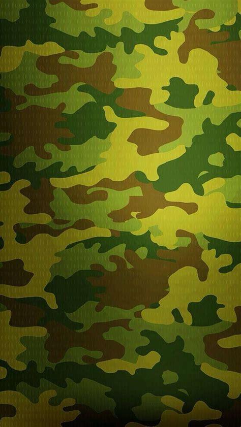 army pattern wallpaper 74 best images about leger printjes feestje on pinterest