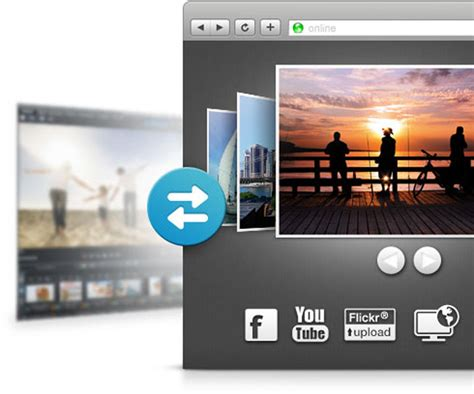 Dvd Koleksi 400 After Effects Project Files And Templates magix photostory on dvd mx deluxe pc co uk software