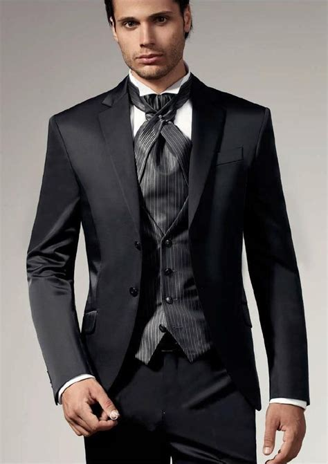 2015 men suits classic wedding suits notched lapel mens