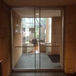 Interior Frameless Glass Door Heavy Glass Frameless Doors