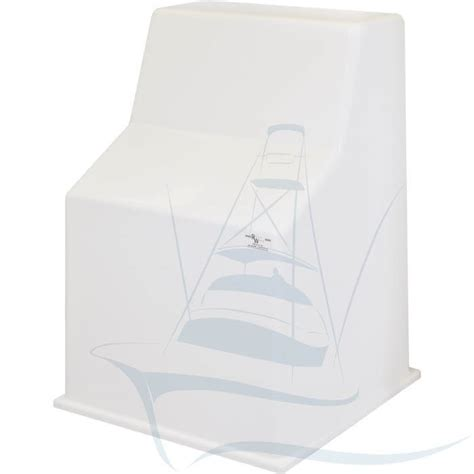 center console replacement for boat replacement boat parts boat outfitters autos post