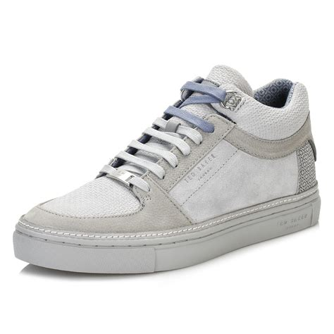 teds shoe and sport teds shoe and sport 28 images teds shoe and sport 28