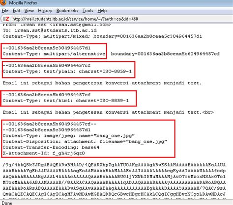 penulisan daftar pustaka gambar tugas raw email blog cio indonesia