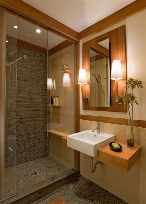 craftsman mirrors bathroom 1000 ideas about craftsman bathroom on pinterest