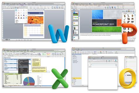 Microsoft Office Untuk Mac ms office 2011 for mac free official links ms office 2011 for mac