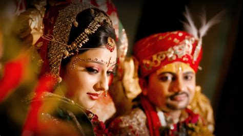 Best Marriage Photography by Wedding Photographer In India