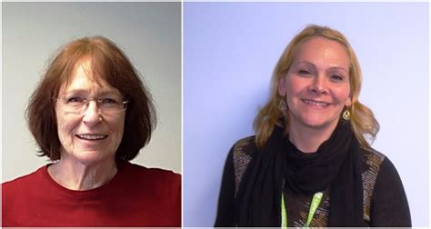 Inpatient Detox Middlesex County by Two New Program Directors For Addiction Treatment Services