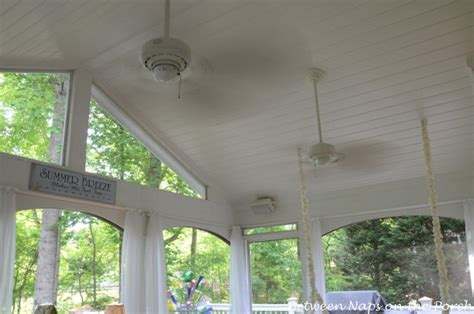 deck ceiling cost screened in porches how much do they cost to build