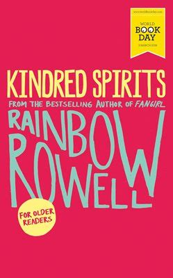 almost midnight two short almost midnight two short stories by rainbow rowell by rainbow rowell