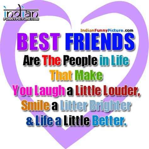 Best Friend Quotes Best Friend Quotes Quotesgram