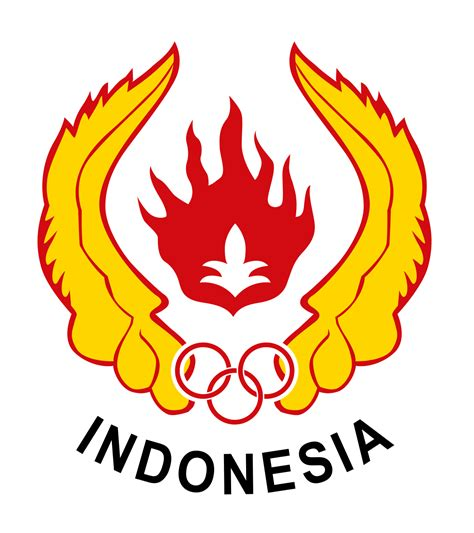 National Sports Committee of Indonesia   Wikipedia